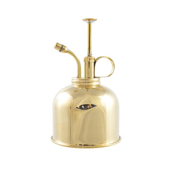 Brass Mist Sprayer