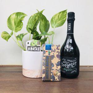 Indulgence Gift Pack