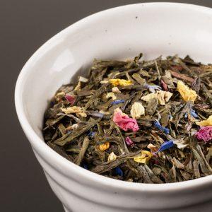 Green Tea Add on Gifts