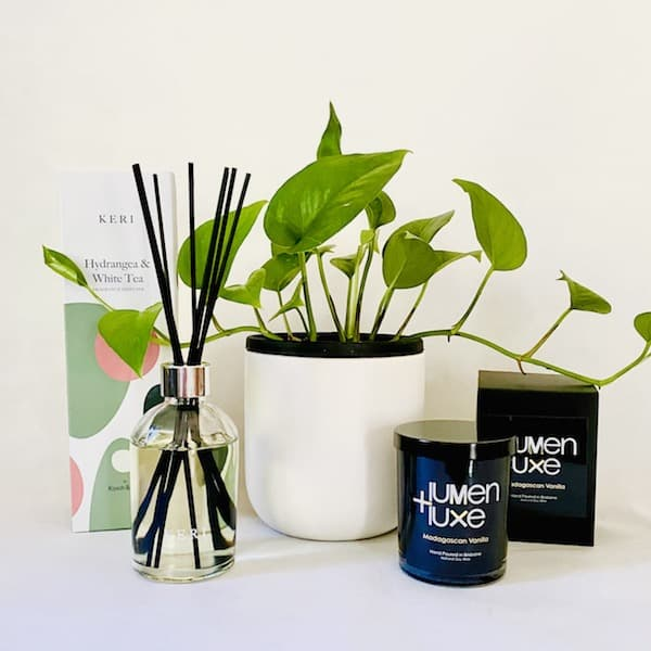 Pretty Home Gift Pack